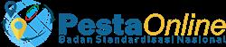 BSNI Logo